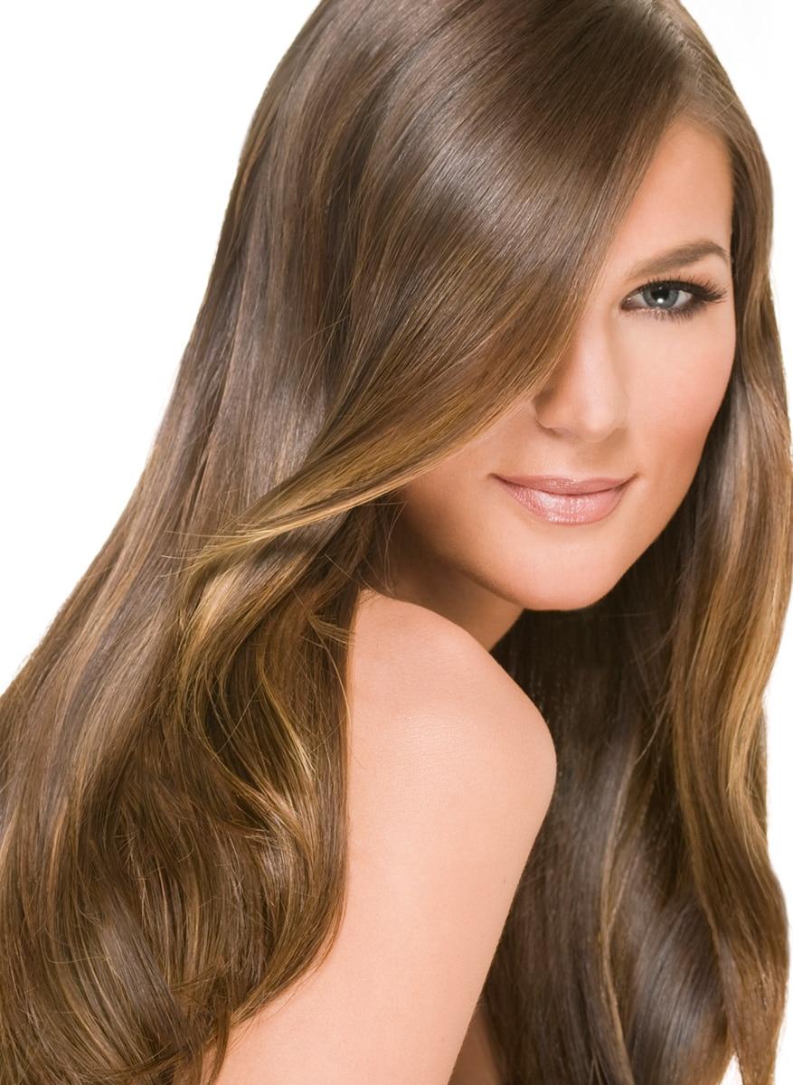 Les rappels sur lhuile des pépins de raisin pour les cheveux