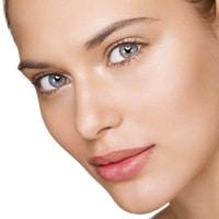 resserrer-pores