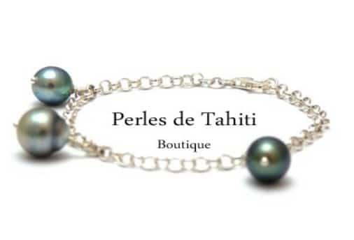 bracelet-breloque-perles-tahiti-boutique