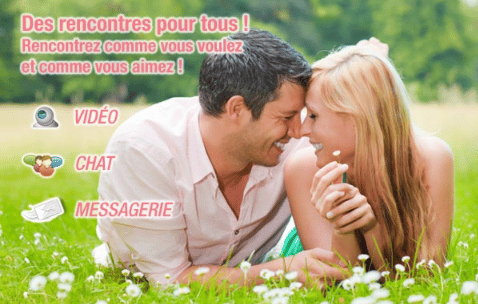 site de rencontre a paris site pour célibataire