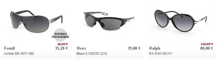 acheter lunettes soleil fashion lunettes solaires lunette femme. Black Bedroom Furniture Sets. Home Design Ideas