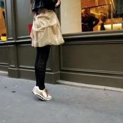 chaussures pour maigrir chaussures minceur chaussures. Black Bedroom Furniture Sets. Home Design Ideas