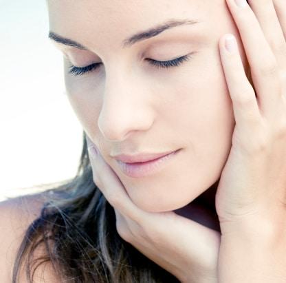 vitamines peau compl ments alimentaires bio huiles essentielles. Black Bedroom Furniture Sets. Home Design Ideas