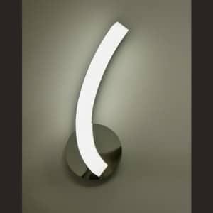 D coration design int rieur conseil d coration id es for Luminaire exterieur couleur