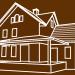 house-296616_640