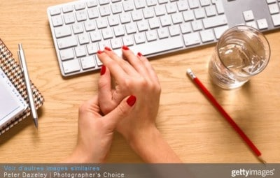 arthrose-prématurée-quotidien