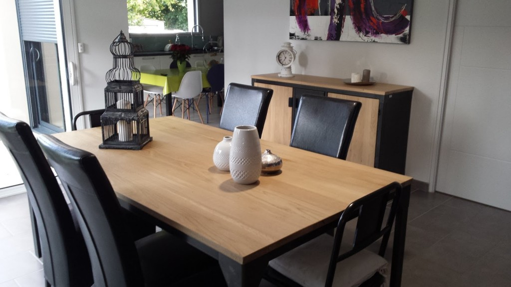 3 bonnes adresses de d co en vend e mademoiselle blog. Black Bedroom Furniture Sets. Home Design Ideas