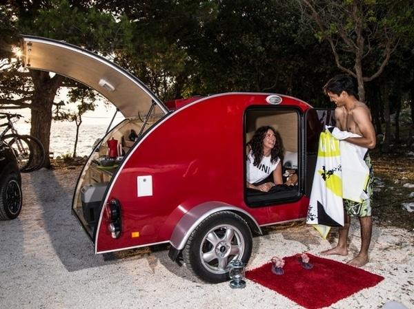 mini mini mini la caravane s duit mademoiselle blog. Black Bedroom Furniture Sets. Home Design Ideas