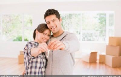 premier-achat-immobilier