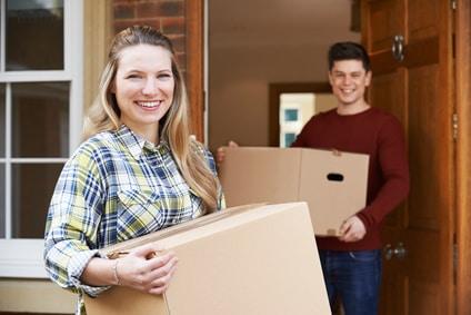 Acheter sans apport maison en kit mikit for Achat maison sans apport