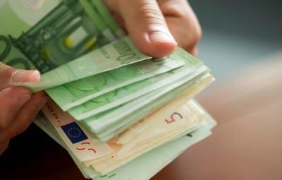 systeme-paiement-cash