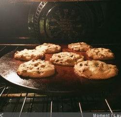 cookies-apero