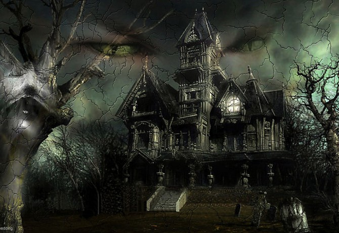 manor-halloween