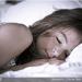 Bien dormir : quel rituel adopter ?