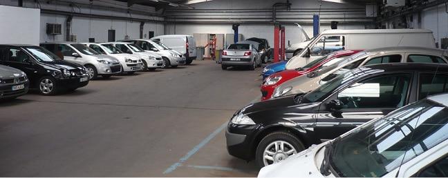 garage-revision-voiture