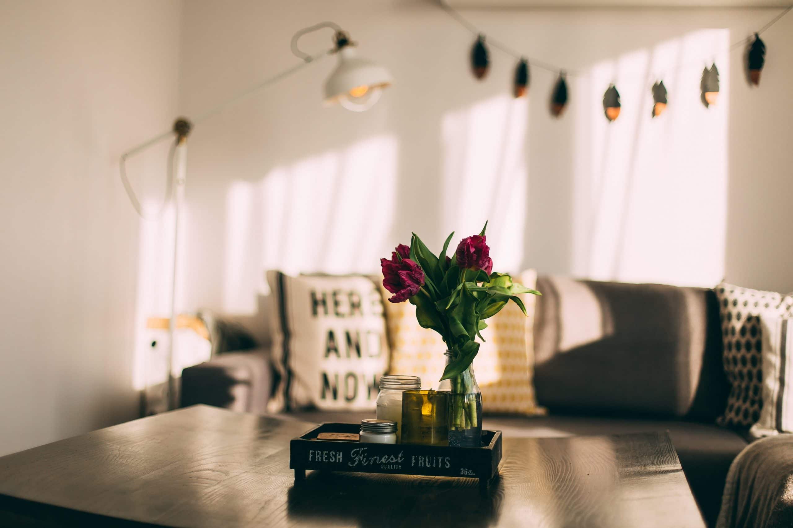 comment r duire le stress et le d paysement du d m nagement. Black Bedroom Furniture Sets. Home Design Ideas