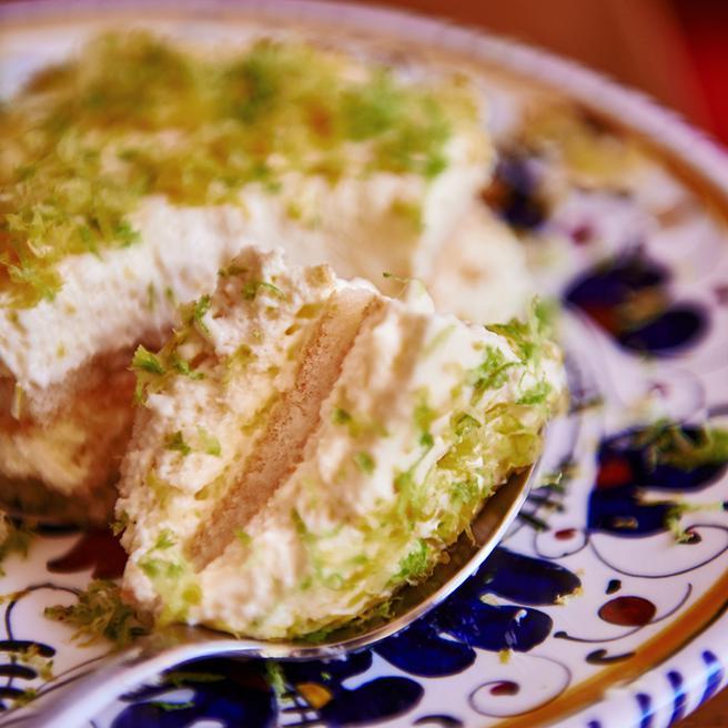 limonemisu-dessert-fetes-tiramisu-citron-noel-menu-fetes-express-recettes