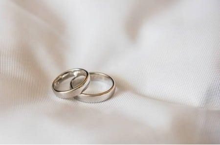 Mariage Ou Pacs Quelles Differences Que Choisir