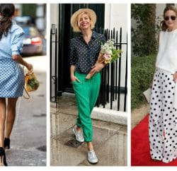 mode-tendance-pois-tenues-looks
