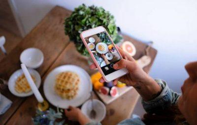 lancer-blog-cuisine-mode-demploi-astuces-culinaire