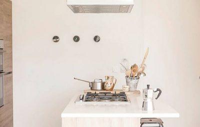ilot-central-cuisine-decoration