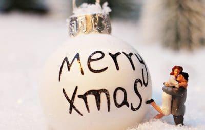 Idée Cadeau Pour Son Copain Pour Noel.Idées Cadeaux Mademoiselle Blog
