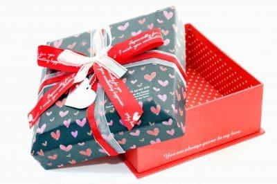 Idée Cadeau D Anniversaire.Idee Cadeau Anniversaire Idee Cadeau Original Cadeau