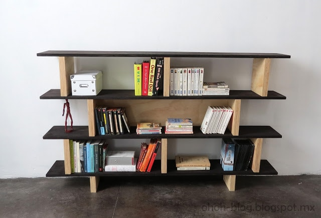 bibliotheque-diy-asymetrique