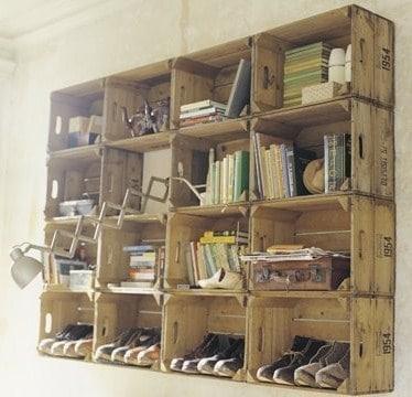 biblitohèque