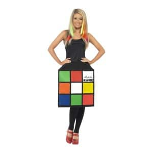 Deguisement-de-rubiks-cube-pour-femme
