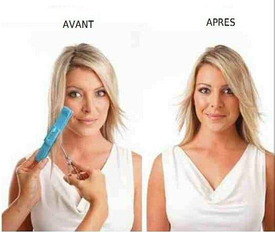 couper-cheveux