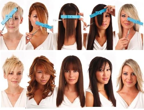 nouvelles-coupes-cheveux