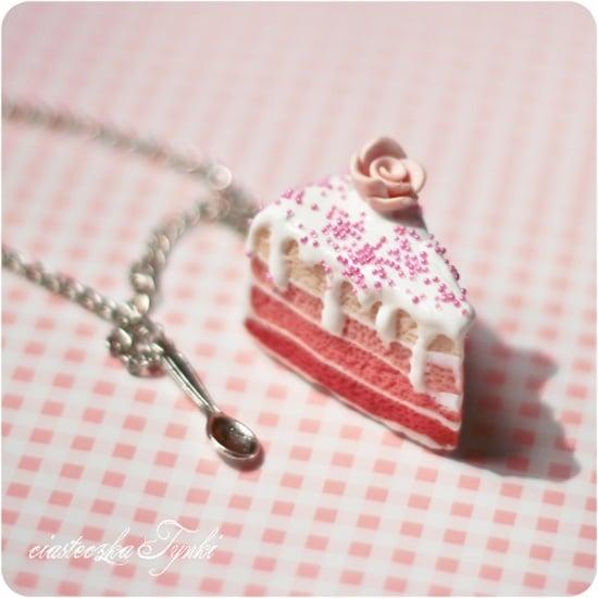 Réaliser vos propres bijoux kawaï en pâte Fimo ! / Source image : Pinterest