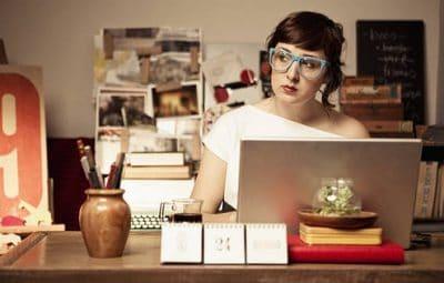 blog-internet-femme