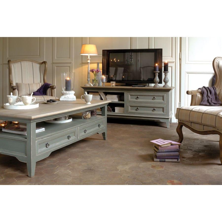 Chambre Style Shabby Romantique idées deco romantique - idee deco shabby chic
