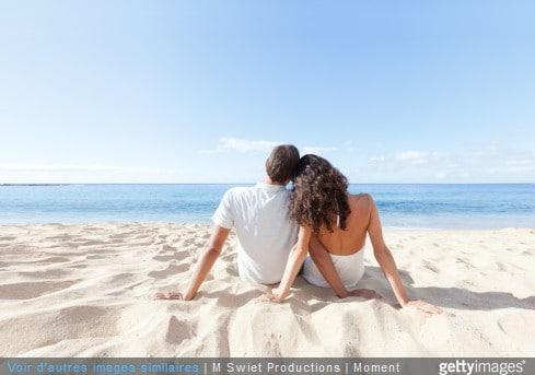vacances-amoureux