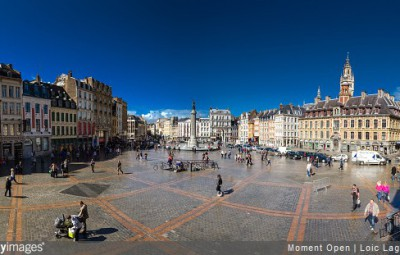 lille-euro-weekend