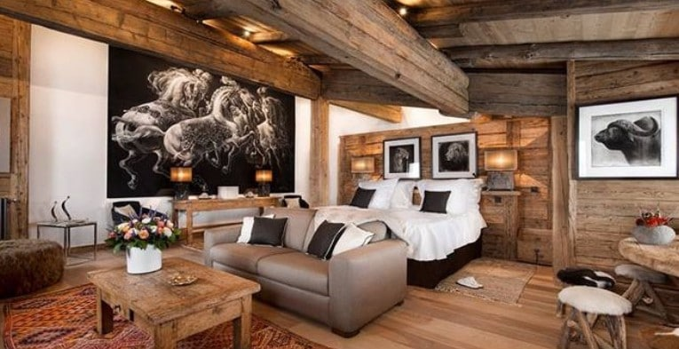 suite-hotel-megeve