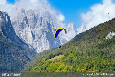 Toussaint : notre sélection bons plans en Haute Savoie et en Savoie !