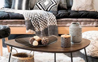 tapis-salon-cocooning