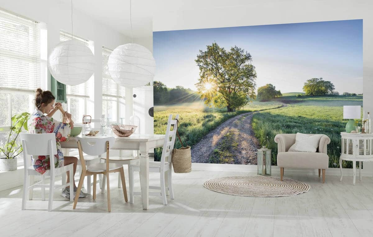 papier-peint-panoramique-sh084-vd4