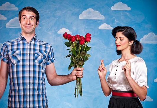 rencontre-agence-matrimoniale