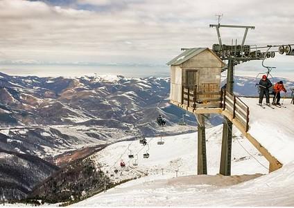 station-ski-materiel