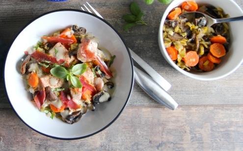 blanquette-de-saumon-a-l-italienne-jambon-terre-mer-noel-menu-fetes-express-recettes