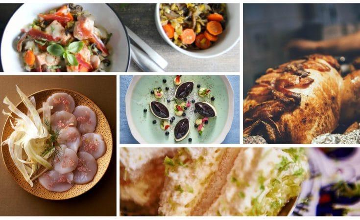 menu-fetes-recettes-express-faciles-conseils-gourmands