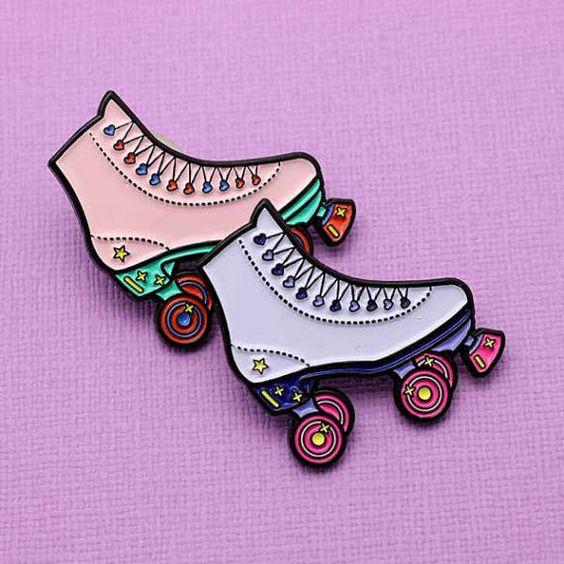 broche-pins-tendance-mode-saison-90s-oldschool