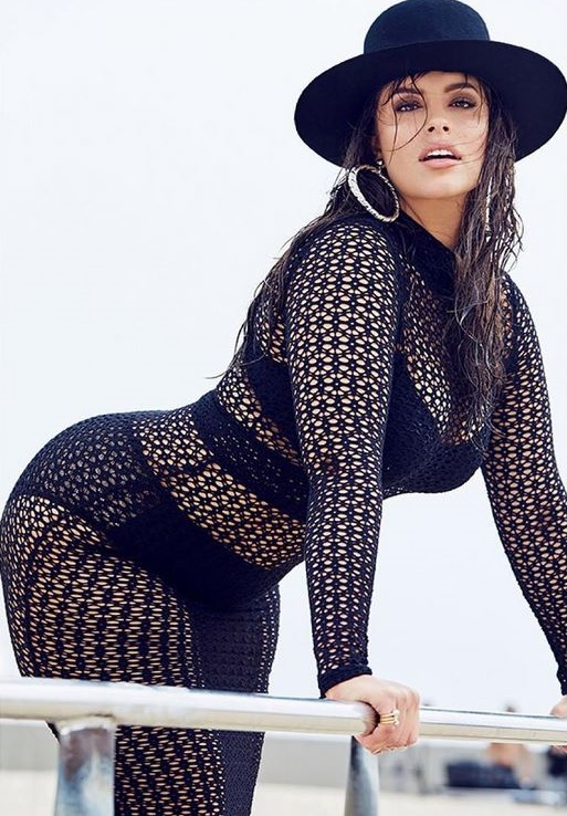 ashley-graham-top