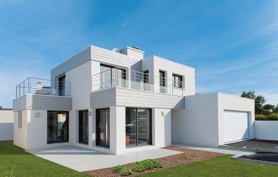 maison-fenetres-aluminium
