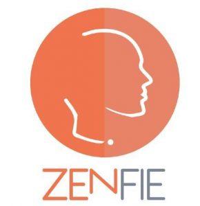 zenfie application apprendre mediter