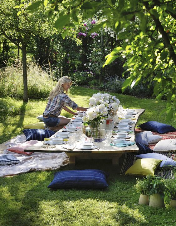 jardin-detente-table